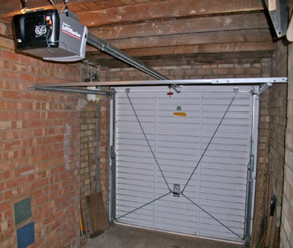 electric garage doorElectric Garage Door Maintenance Guide  Blog