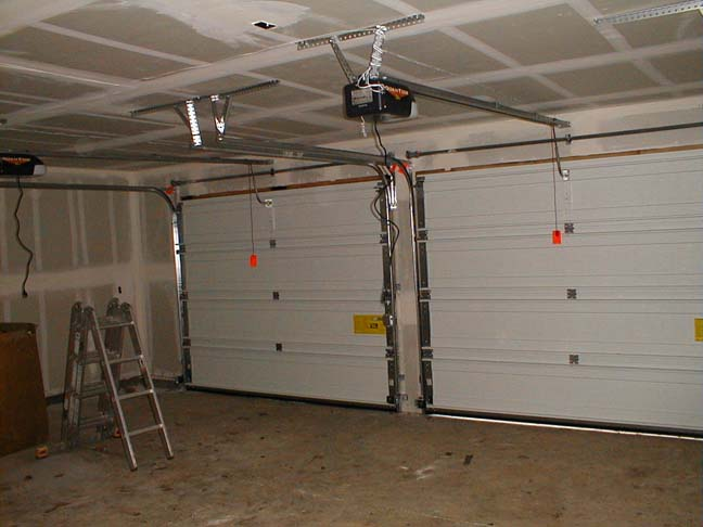 Common Garage Door Problems And Handy Solutions To Them Blog