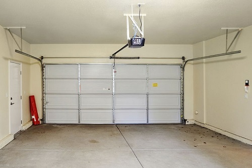 Garage Door Installation Neptune