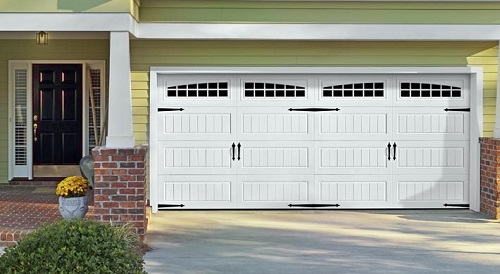 Garage Doors Repair In Neptune